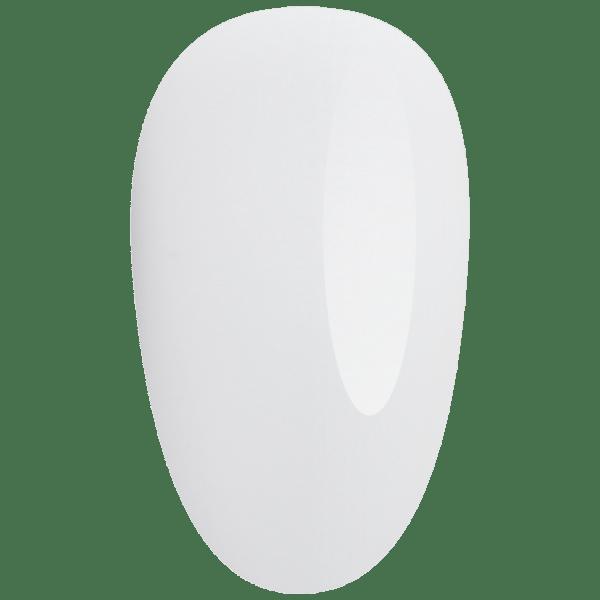E.MiLac Ace Base #06 White