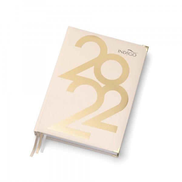 Agenda Indigo 2022